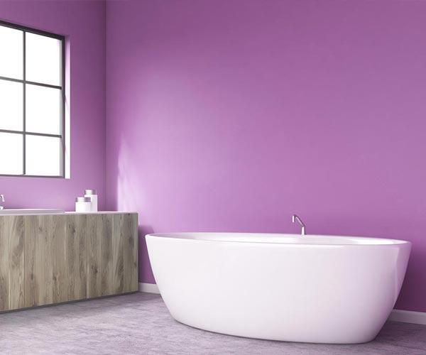 Garantie Nieuwe Badkamer : Badkamer verbouwen door de installateur uit winsum